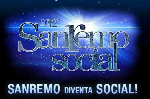 Sanremo Social Day