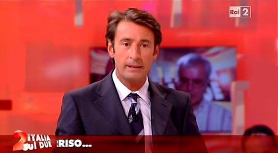 Milo Infante