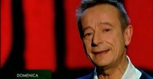 Roberto Iacona