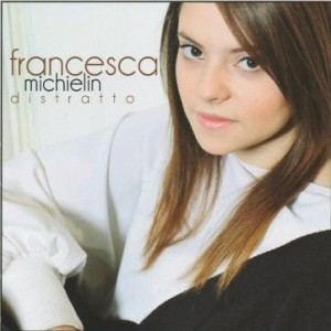 Francesca Michielin X Factor 5 foto