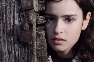 Il film di Rai Uno Mi ricordo Anna Frank
