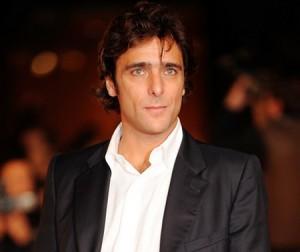 Adriano Giannini Foto