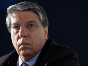 Carlo Giovanardi Pdl