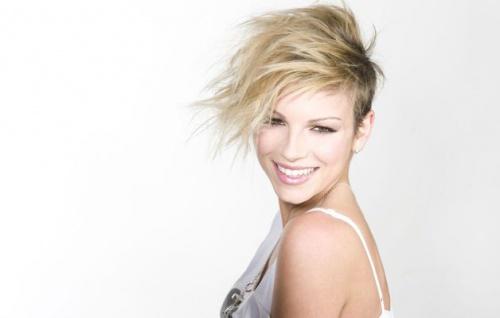Emma Marrone, talent show