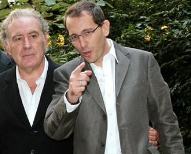 Rai condannata a risarcire Fiat per servizio Formigli