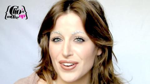 Clio Make Up Foto