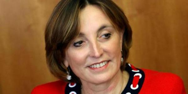 Lorenza Lei Rai