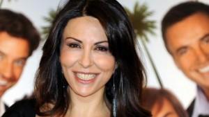Sabrina Ferilli attrice