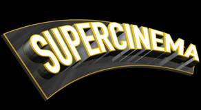 Supercinema: nuovo rotocalco di Antonello Sarno