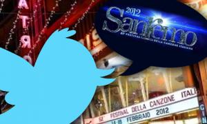 twitter-sanremo-finale
