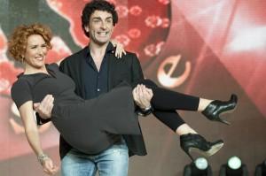 ballando-con-le-stelle-semifinalisti