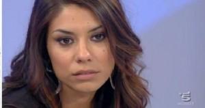 Pamela Pierini difende la sorella