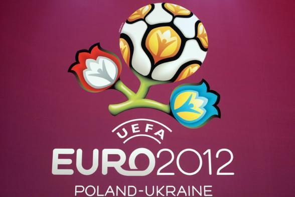 Rai Sport: Olimpiadi ed Europei per l'estate