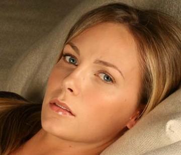 Sara Zanier: Serena diventa cattiva in Centovetrine
