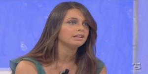 Chiara Carlini difende la scelta di Francesco Monte