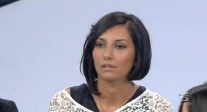 Francesca di Uomini e Donne