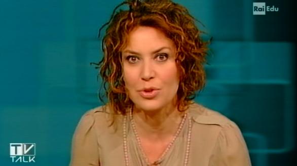 """Sabina Guzzanti: """"Dopo la prima puntata mi volevano chiudere"""""""