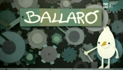 Ballaro' stasera 3 aprile alle 21,05 su RaiTre