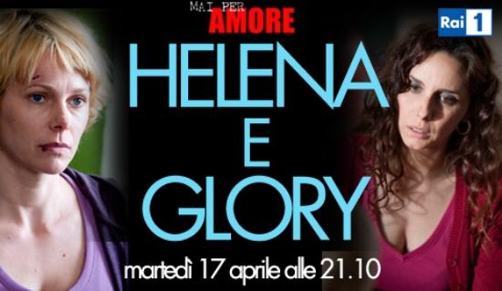 helena & glory film tv marco pontecorvo