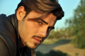 Francesco Monte sorprende Chiara