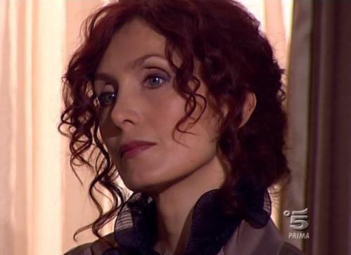 Laura Beccaria