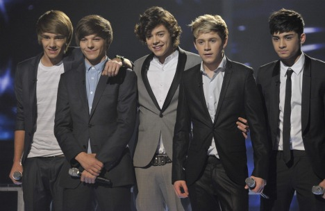 one-direction-x-factor