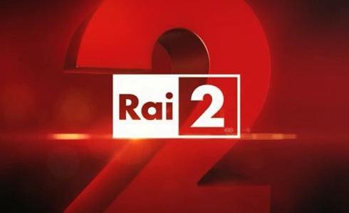 Su Rai2 tante novità e qualche riconferma