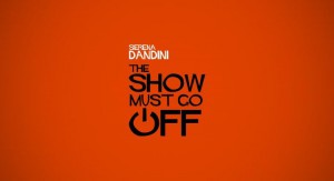 logo-the-show-must-go-off