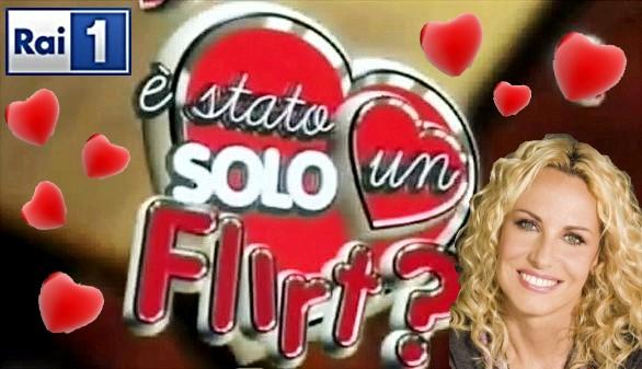 è stato solo un flirt?: anticipazioni ultima puntata