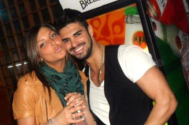 Cristian Galella e Tara Gabrieletto decolla anche il lavoro