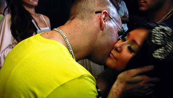 Mike-The-Situation-e-Snooki-Jersey-Shore