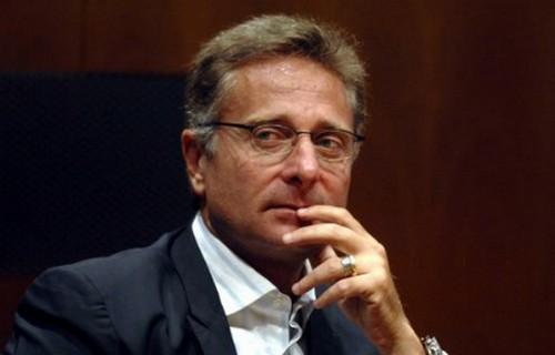 Paolo Bonolis, conduttore
