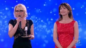 amici-11-sophie-marceau-ospite-finale