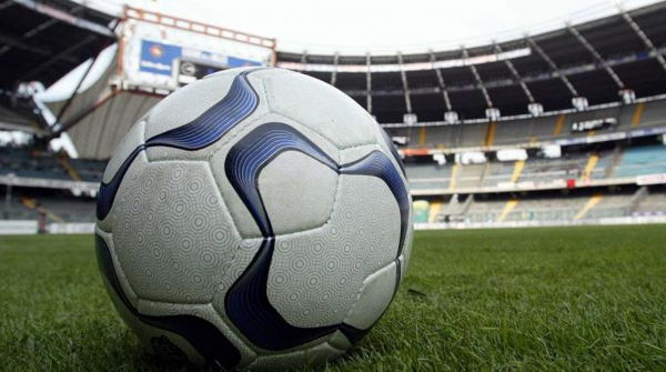 calcio-scommesse, campionati a rischio