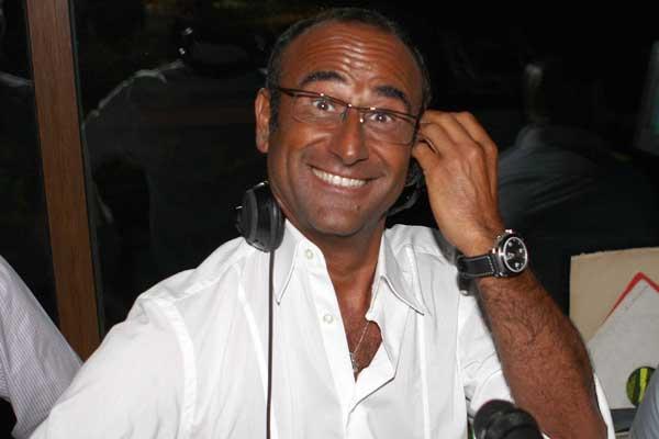 Carlo Conti a Sanremo?