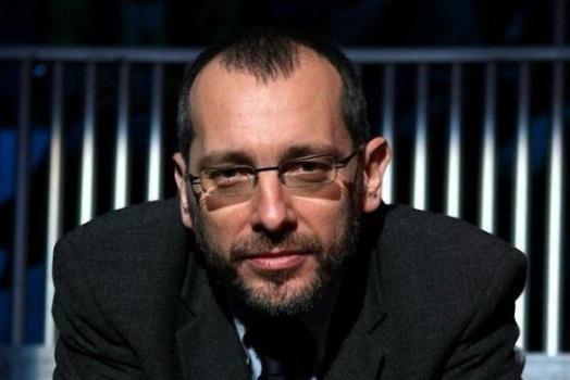 Rai condannata a risarcire Fiat per servizio Formigli: condanna sospesa