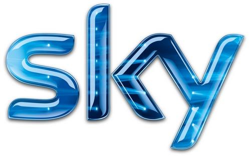 Gli investimenti di Sky Italia valgano l'1,3% del pil