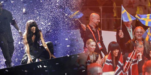 loreen euphoria svezia vince eurovision song contest 2012