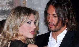 Marcelo Fuentes e Sofia Bruscoli pensano al matrimonio