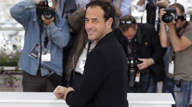 Matteo Garrone, regista