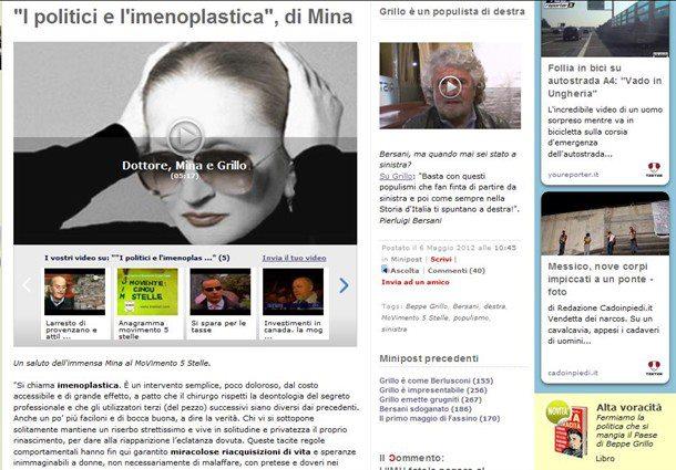 articolo-di-mina-sul-blog-di-grillo