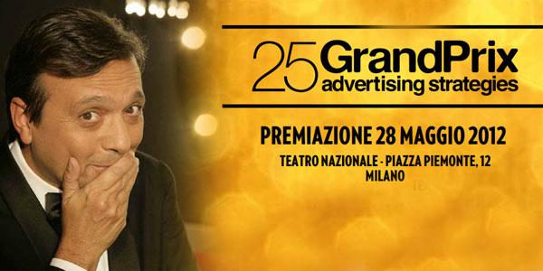 piero chiambretti tv carriera grand prix advertising strategies 2012