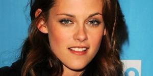 Kristen Stewart attrice hollywood twilight saga