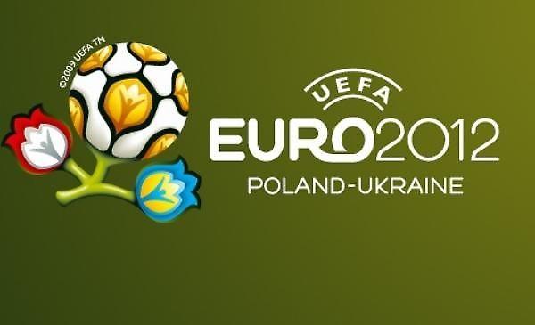 Euro 20'12