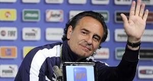 """Prandelli: """"Il calendario ci penalizza"""""""