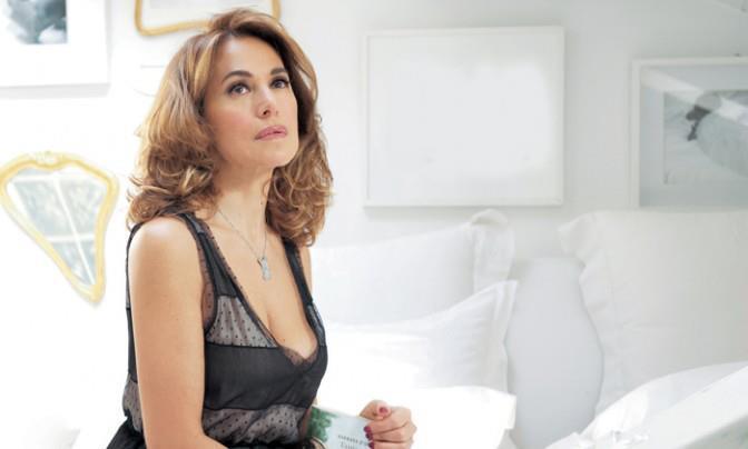 Barbara D'Urso al centro del gossip