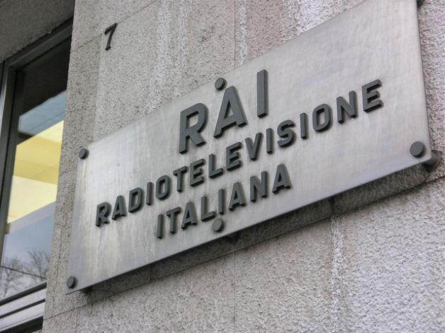 Partiti nomine cda Rai: Verro per il Pdl. Le associazioni per il Pd