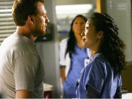 greys-anatomy-8-Owen-e-Cristina