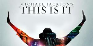 michael jackson this is it film documentario cielo cielotv
