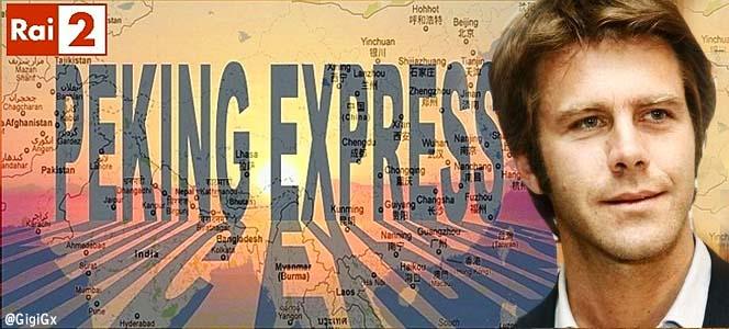 pechino express emanuele filiberto principe raidue reality mondo